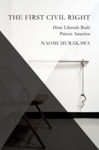 MurakawaBook