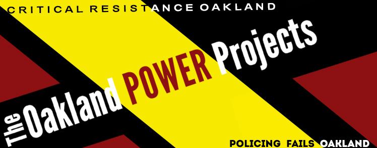 OPP Banner, facebook