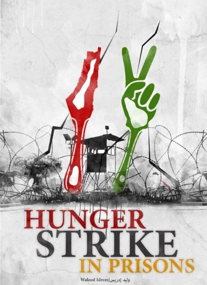 a precise thought on hunger by Many of us don't think of the us as the land of the underfed in this era of the expanding waistlines, we the film includes the voices of hunger and nutrition experts, as well as advocates who criticize the bottom line, according to hunger advocate billy shore of share our strength: childhood hunger.