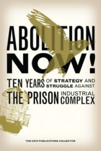 abolitionnowakpress