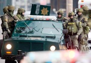 militarized_police_1