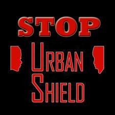 STOP Urban Shield