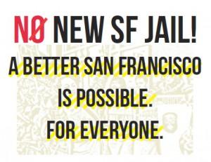 No new SF jail flyer image