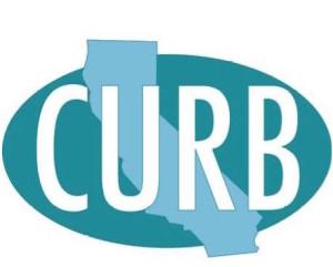 CURB Image