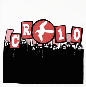 cr 10