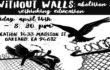 Without Walls: Abolition & Rethinking Education