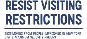visitingrestrictions