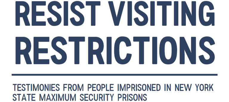 visitingrestrictions