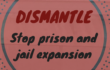 ACTION ALERT | OPPOSE LA JAIL CONSTRUCTION: COMMENT ON ENVIRONMENTAL IMPACT REPORT