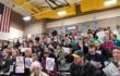 Portland Will Keep Fighting: Police Budget Approved Despite Pressure