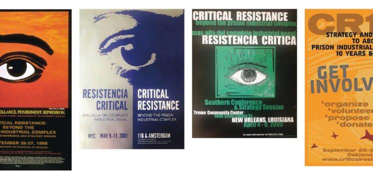 CR Conference History Webinar Recording