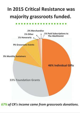 MidYearIG1_grassrootsdonors